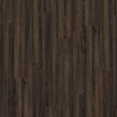 Moduleo Transform 28890 Ethnic Wenge
