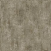 ModularT 7 BETON COLD BROWN