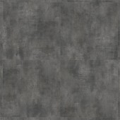 ModularT 7 BETON DARK GREY