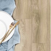 ModularT 7 OAK ORIGIN BEIGE