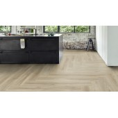 Moduleo Transform 22215 BlackJack Oak