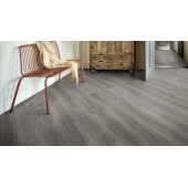 Moduleo Transform 22937 BlackJack Oak