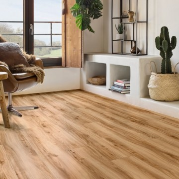 Moduleo Transform 24235 Classic Oak