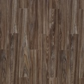 Moduleo Transform 28884 Baltic Maple