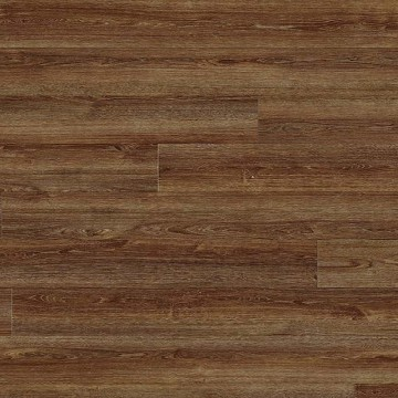 Moduleo Transform 24885 Verdon Oak