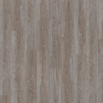 Moduleo Transform 24962 Verdon Oak