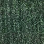 Ковровая плитка Betap Baltic 40