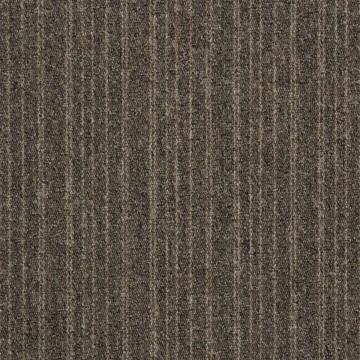Килимова плитка Betap Baltic 6908
