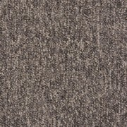 Ковровая плитка Betap Baltic 72