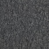 Ковровая плитка Betap Baltic 73