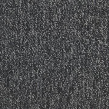 Килимова плитка Betap Baltic 73