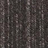 Ковровая плитка Betap Baltic 7387