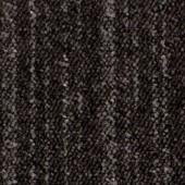 Ковровая плитка Betap Baltic 7748