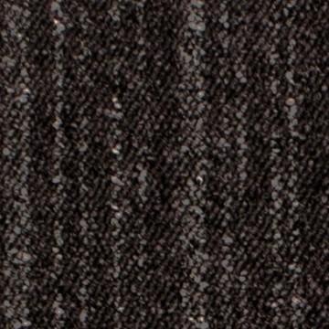 Килимова плитка Betap Baltic 7748