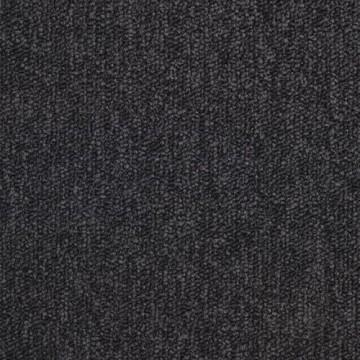 Килимова плитка Betap Baltic 78