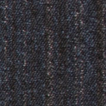Килимова плитка Betap Baltic 8472
