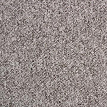 Килимова плитка Betap Larix 75