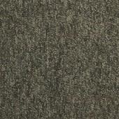 Килимова плитка Betap Larix 78