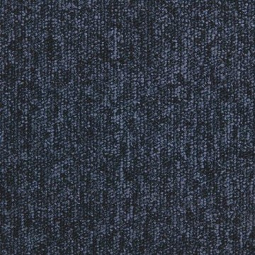 Килимова плитка Betap Larix 86