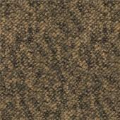 Ковровая плитка Betap Larix 90