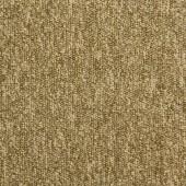 Ковровая плитка Betap Larix 97