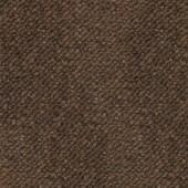 Килимова плитка Betap Larix 98
