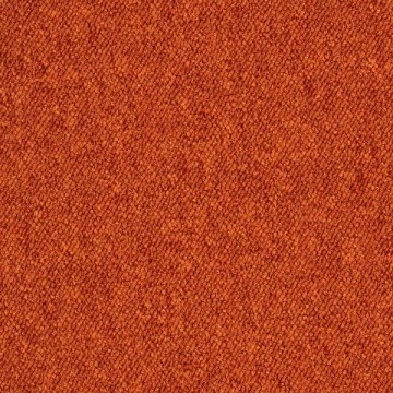 Килимова плитка Betap Larix 17