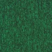 Ковровая плитка Betap Larix 44