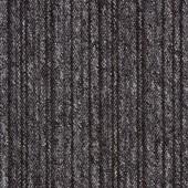 Ковровая плитка Betap Larix 7578