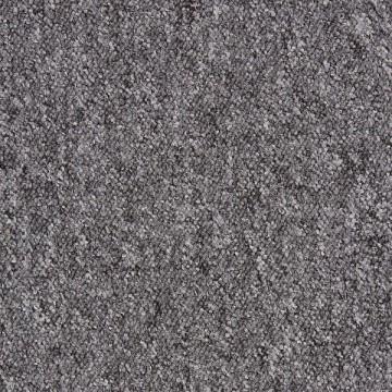 Килимова плитка Betap Larix 76
