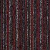 Ковровая плитка Betap Larix 7755