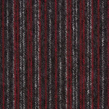 Килимова плитка Betap Larix 7755
