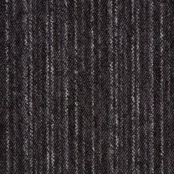 Килимова плитка Betap Larix 7785