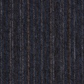 Килимова плитка Betap Larix 8478