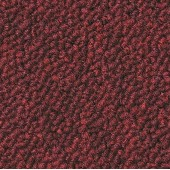 Ковровая плитка Desso Essence AA90 4218