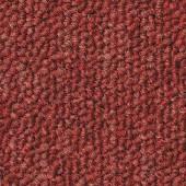 Ковровая плитка Desso Essence AB 05 4413