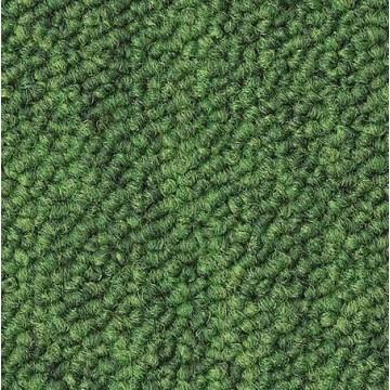 Килимова плитка Desso Essence AA90 7123
