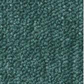 Ковровая плитка Desso Essence AA90 8012