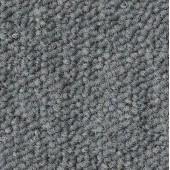Ковровая плитка Desso Essence AA90 8904
