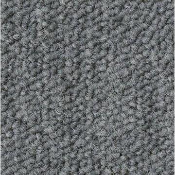 Килимова плитка Desso Essence AA90 8904