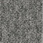 Ковровая плитка Desso Essence AA90 9005