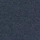 Ковровая плитка Desso Essence AA90 8803