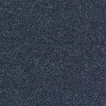 Килимова плитка Desso Essence AA90 8803