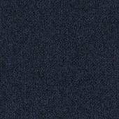 Ковровая плитка Desso Essence AA90 3842