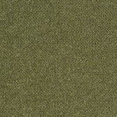 Ковровая плитка Desso Essence AA90 7075