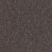 Ковровая плитка Desso Essence AA90 9092