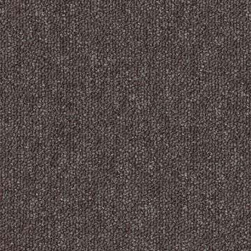 Килимова плитка Desso Essence AA90 9092
