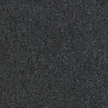 Килимова плитка Desso Essence 9501