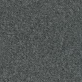 Ковровая плитка Desso Essence 9503