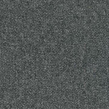Килимова плитка Desso Essence 9503